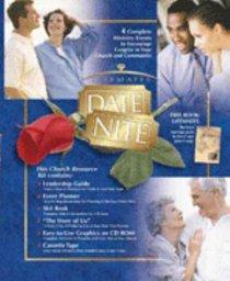 Lifemates: Date Night Kit (Ntsc)