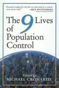 The Nine Lives of Population Control