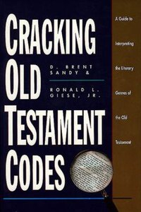 Cracking Old Testament Codes
