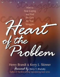Heart of the Problem (Workbook)