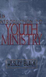 An Introduction to Youth Ministry