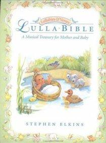 Lullabible (Lullabible Series)
