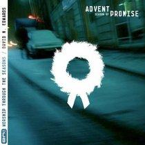 The Season of Promise - Advent (Through The Seasons Series)