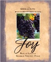 Joy (Seeds Of Faith Series)
