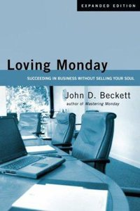 Loving Monday (Expanded Edition)