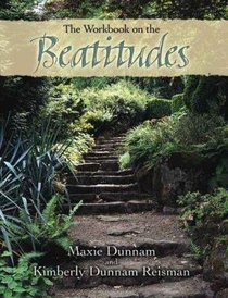 The Workbook on the Beatitudes