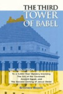 Third Tower of Babel