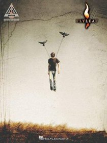 Flyleaf (Music Book)
