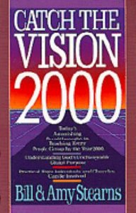 Catch the Vision 2000