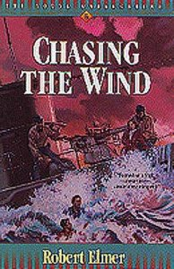 Chasing the Wind (#05 in Young Underground Series)