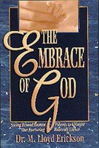 The Embrace of God
