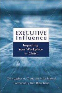 Executive Influence