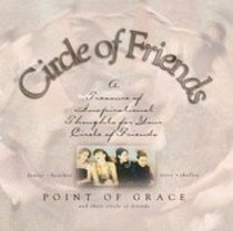 Circle of Friends (With Cd)
