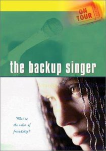 The Backup Singer (#02 in On Tour Series)