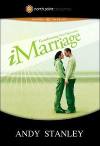 Imarriage: Transforming Your Expectations DVD (Ntsc) (North Point Resources Series)