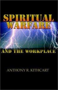 Spiritual Warfare and the Workforce