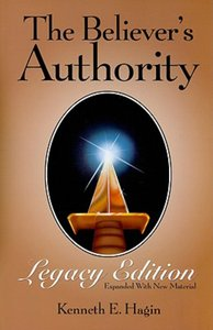 The Believers Authority (Legacy Edition)