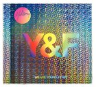We Are Young & Free (Cd/dvd)