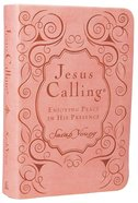 Jesus Calling (Womens Edition)