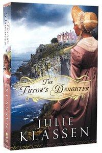 The Tutors Daughter
