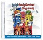 Psaltys Christmas Singalong