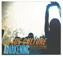 2011 Awakening: Live in Chicago (2 Cd)