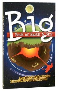 The Big Book of Earth & Sky