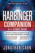 The Harbinger (Companion & Study Guide)