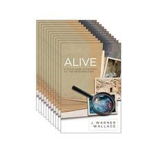 Alive (10 Pack)