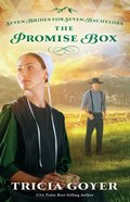 Seven Brides #2: Promise Box, The