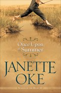 Seasons Of The Heart #1: Once Upon A Summer