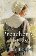 Preachers Bride, The