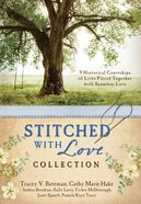 Stitched With Love Romance Collection, The