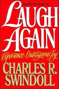 Laugh Again (Study Guide)
