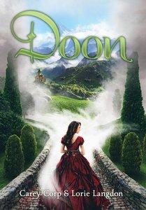 Doon (#01 in Doon Novel Series)