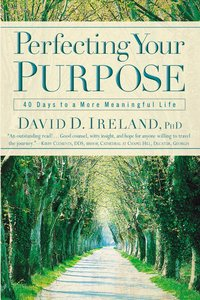 Perfecting Your Purpose