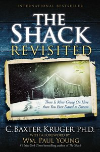 The Shack Revisited (Large Print)