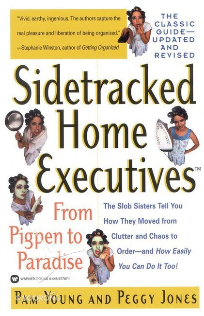 picture about Sidetracked Home Executives Printable Cards identified as Sidetracked Residence Executives