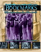 Volume 4 (#04 in Bookmarks: Bible Explorations For Older Youth Series)