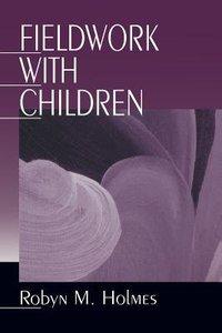 Fieldwork With Children