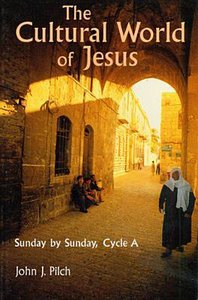 Cultural World of Jesus