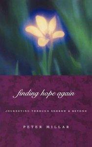 Finding Hope Again