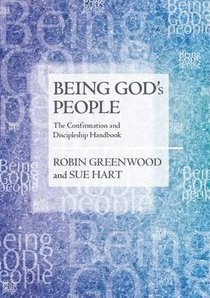 Being Gods People