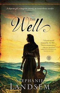 The Well (#01 in Living Water Series)