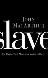 Slave (Large Print)