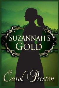 Suzannahs Gold