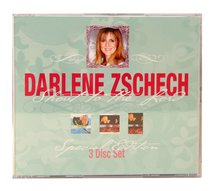 Darlene Zschech Special Edition Box Set