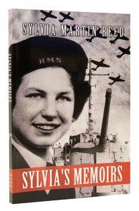 Sylvias Memoirs