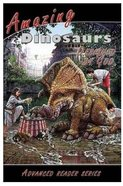 Amazing Dinosaurs Designed By God (A P Reader Series)
