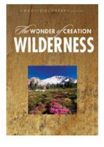 Wonder of Creation, the - Wilderness